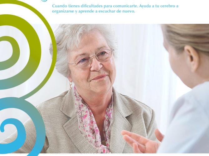 Servicios-ClinicaTemplado-Procesamiento-Auditivo
