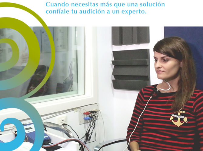 Servicios-ClinicaTemplado-R2-Audiologia-Clinica
