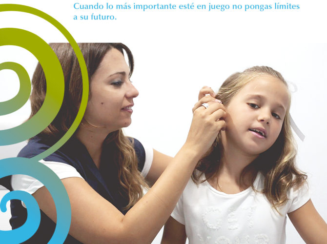 Servicios-ClinicaTemplado-R2-Audiologia-Infantil-2 copia