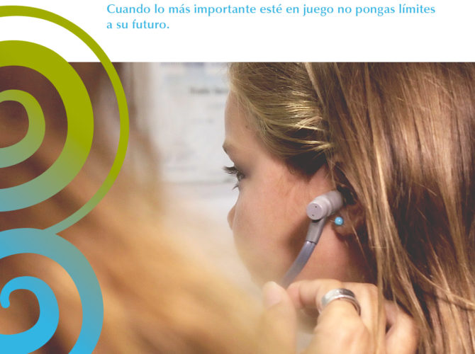 Servicios-ClinicaTemplado-R2-Audiologia-Infantil-3