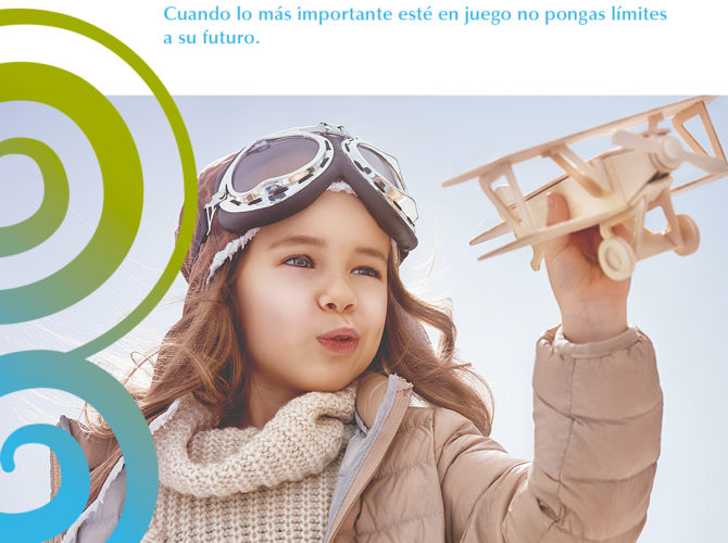 Servicios-ClinicaTemplado-R2-Audiologia-Infantil-4