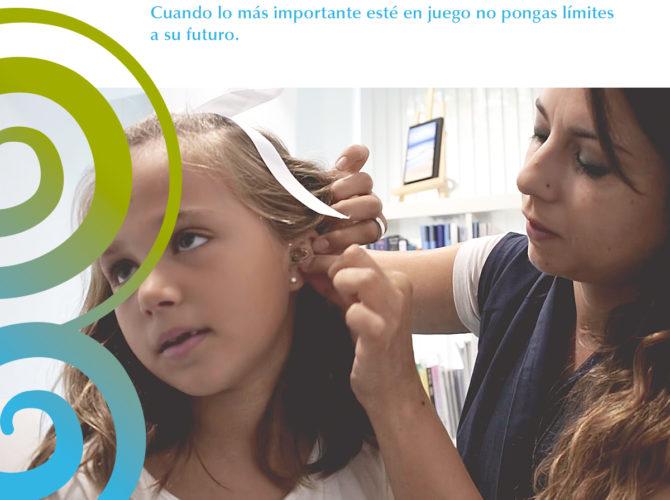 Servicios-ClinicaTemplado-R2-Audiologia-Protesica-Infantil