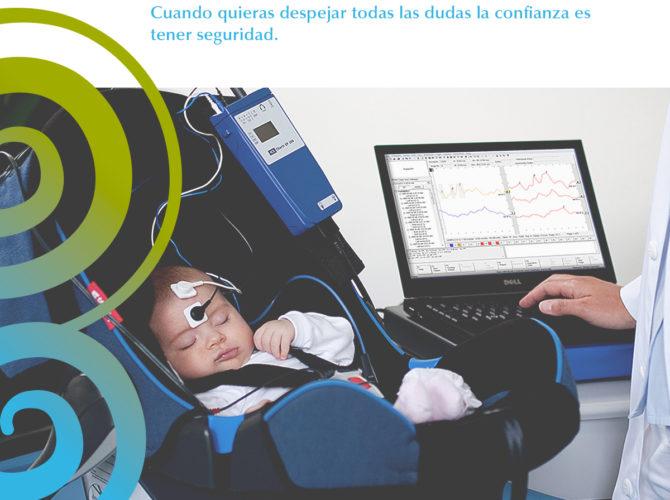 Servicios-ClinicaTemplado-R2-Electrofisiologia-1