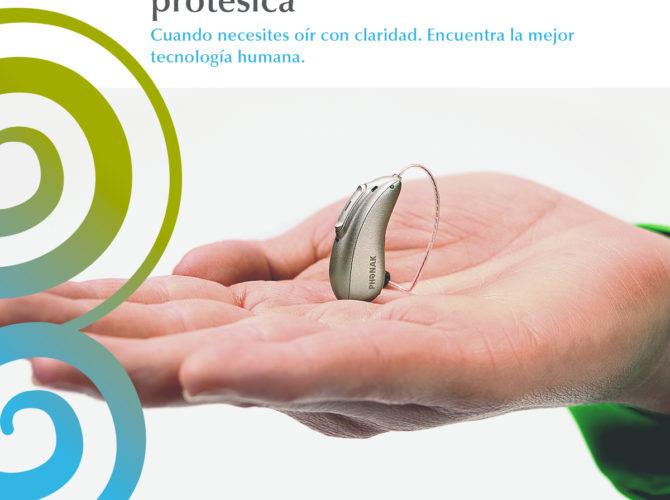 Servicios-ClinicaTemplado-R2-Hipoacusia