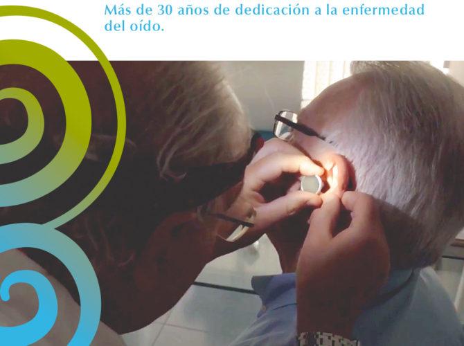 Servicios-ClinicaTemplado-R2-Otorrinolaringologia copia