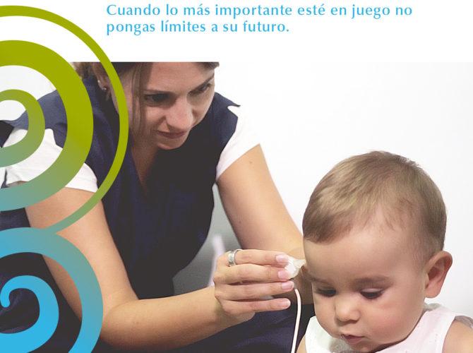 Servicios-ClinicaTemplado-R2-Screening-Auditivo