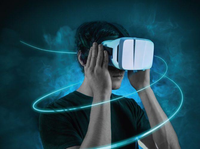 gafas-realidad-virtual-immerse-plus-01 (2)