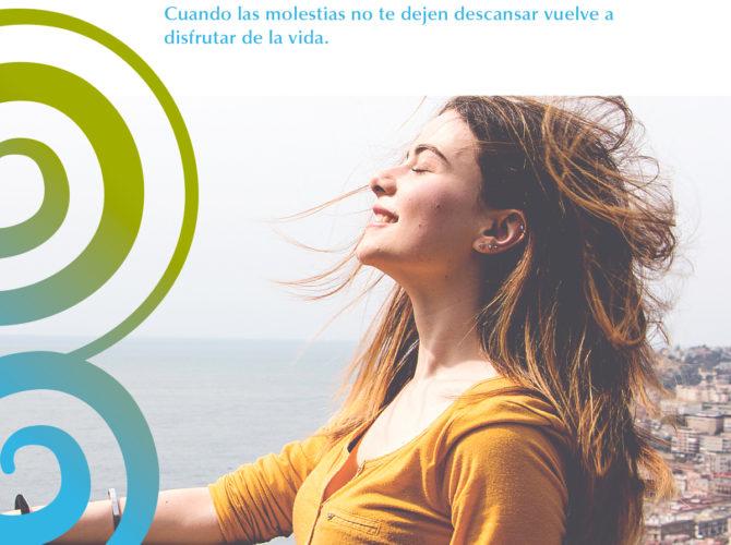 Servicios-ClinicaTemplado-R2-Acufenos