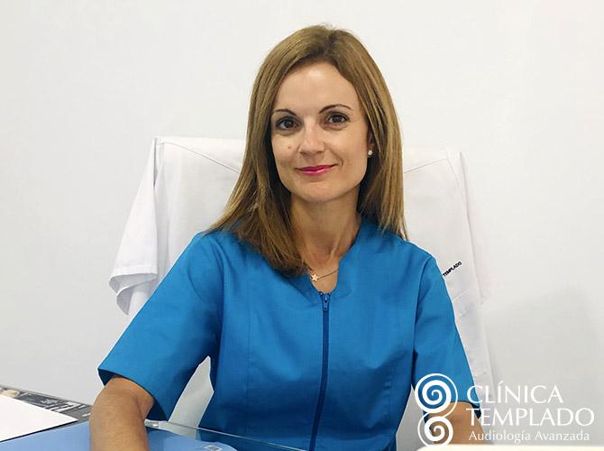 MarIa-Teresa-Almela-